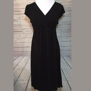 Old Navy Maternity medium dress